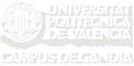 logo Campus de Gandia