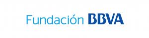 Fundacion_BBVA
