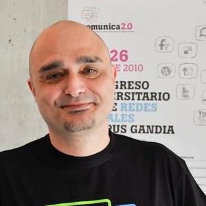 Carlos Guadián