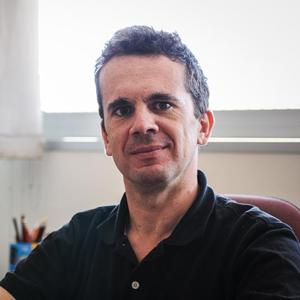 Miguel Rebollo