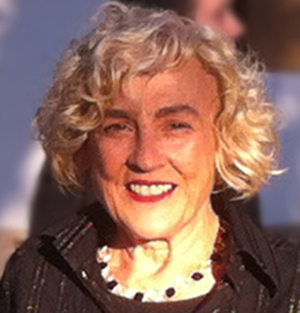 Marina Segarra
