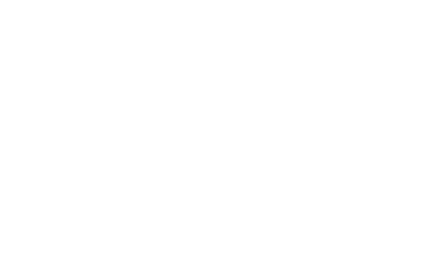 1a Gala del Turisme de Gandia